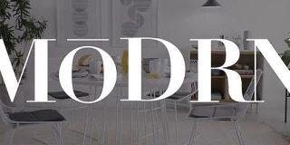 ウォルマート 、新家具ブランドに垣間見る オンライン戦略 | DIGIDAY
