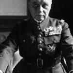無能な指揮官列伝 – 無能さが起こした悲劇的な戦い(後編) – 歴ログ