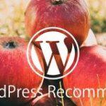 プラグインを使わずにWordPressで関連記事を出す方法 | コムテブログ