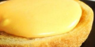 【ハイジみたい】とろ~りチーズトーストの朝ごはん | クックパッドニュース