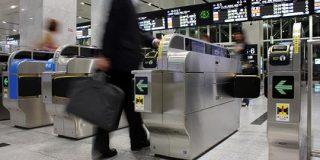 JR東日本が狙う「スイカ」ですべて予約・決済できる世界|ニュースイッチ