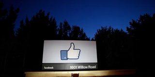 Facebookが商標侵害で中国企業4社を告訴 | TechCrunch