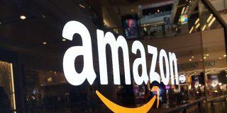 アマゾンが2019年末までに米国で新たにスーパー展開へ | TechCrunch