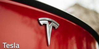 Tesla Model Yが3月14日のイベントで発表 | TechCrunch