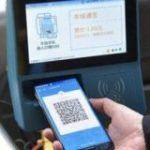 【悲報】中国でQRコード決済離れ。悪用被害が多発で : IT速報