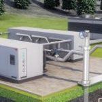 ゲイツやベゾスが率いるファンドが世界の地熱発電プロジェクト開発に投資 | TechCrunch
