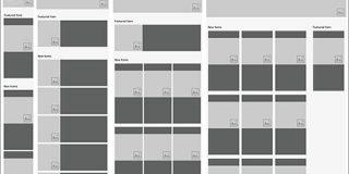 [CSS] メディアクエリとは異なる、レスポンシブ対応のモジュール式コンポーネントの実装に適したコンテナクエリ | コリス