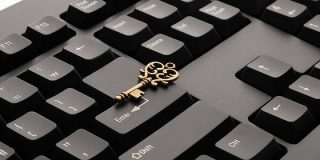 ランダムな文字列っぽい「ji32k7au4a83」というパスワードが大量のユーザーに使われていた理由とは? - GIGAZINE