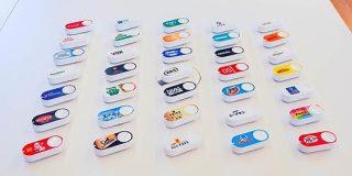 アマゾンが「Dashボタン」を終了させる理由-実はDashビジネスは好調だった | BUSINESS INSIDER