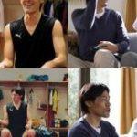 「レジェンドGK」川口&楢崎氏がCM初共演「やっぱり二人じゃなければ」|フットカルチョ