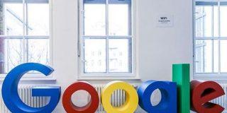 グーグル、画像検索結果から買い物ができる広告機能をテスト - CNET