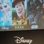 ディズニー、国内初の動画見放題「Disney DELUXE」を発表-ドコモと共同提供 – CNET