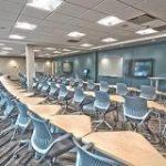 IT系勉強会において無償で会場を貸してくれる企業と面白会場一覧(追記あり) – かしこくなりたい!
