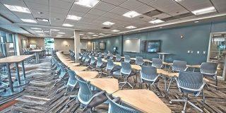 IT系勉強会において無償で会場を貸してくれる企業と面白会場一覧(追記あり) - かしこくなりたい!