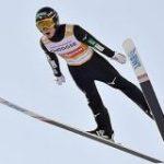 スキージャンプW杯 小林陵侑が総合優勝 日本の男子選手で初 | NHKニュース