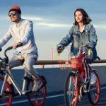 自転車シェアリングのパイオニアMobikeが国際事業をすべて閉鎖し中国に退却 | TechCrunch