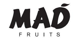 アーティストとんだ林蘭が手掛けるライフスタイルブランド「マッドフルーツ」がデビュー、先行販売イベントも Fashionsnap
