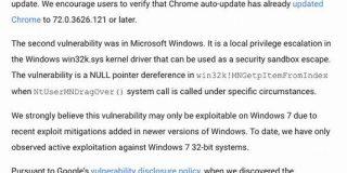 Google、Windows 7からWindows 10へのアップグレード推奨 | マイナビ