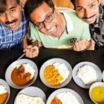 インド人が無印良品で爆売れ中のカレーを食べたら奇跡が起きた – Yahoo!ライフマガジン
