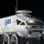 JAXAとトヨタ、国際宇宙探査ミッションへの挑戦に合意 – CNET