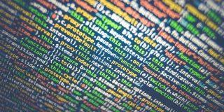【CSS】overflow徹底攻略!scrollやhiddenなどの使い方も解説 | creive