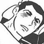 なぜピエール瀧が逮捕されてこんなに辛いのか「ピエール瀧というロールモデルの消失」が辛いのでは?という説「多くの人にとって夢だった」 – Togetter