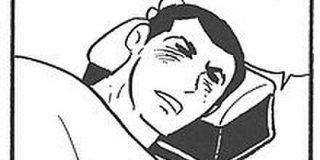 なぜピエール瀧が逮捕されてこんなに辛いのか「ピエール瀧というロールモデルの消失」が辛いのでは?という説「多くの人にとって夢だった」 - Togetter