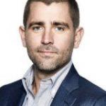 Facebookのナンバー3が退社へ「新たな方向性にわくわくしているリーダーが必要だ」 : IT速報