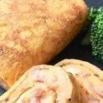 【お弁当に】濃厚チーズが後を引く!卵焼きを「カルボナーラ風」にしてみない? | クックパッドニュース