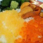 横浜・アソビルに究極の料理が存在した! その名も「『神の食べ物』丼」/ 食べてみたら天国が見えそうになった | ロケットニュース24