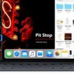 アップル、まさかのiPad Air復活。10.5インチ高解像度にペンシル対応で5万4800円から – Engadget