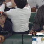 東京ドームで観客が喧嘩 : なんJ(まとめては)いかんのか?