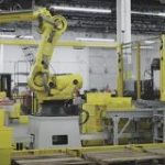 Amazonの世界最大級フルフィルメントセンターのロボット軍団を見た | TechCrunch