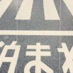 日帰りされがちな奈良の観光ポスターがなんかもう切実すぎて「清々しいほどド直球で好き」 – Togetter