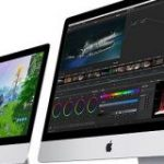 速報:Apple、新iMac発表 21.5インチでも3Dがグリグリ動く – Engadget