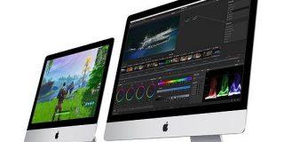 速報:Apple、新iMac発表 21.5インチでも3Dがグリグリ動く - Engadget