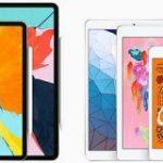 新「iPad Air」「iPad mini」で見えてきた『2つの未来』とは? – ITmedia