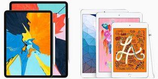 新「iPad Air」「iPad mini」で見えてきた『2つの未来』とは? - ITmedia