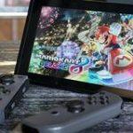 任天堂、自社スマートフォン発売を検討中?「Nintendo Switchと統合できる」デバイスのうわさ – Engadget