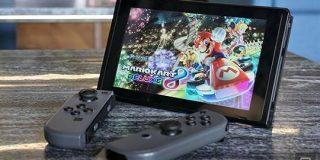 任天堂、自社スマートフォン発売を検討中?「Nintendo Switchと統合できる」デバイスのうわさ - Engadget