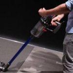 ダイソンがデスク用ライトとパーソナル扇風機を新発売 | TechCrunch