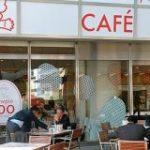 キユーピーが100周年記念のカフェを期間限定でオープン!マヨネーズが入ったプリンが激ウマで泣きそうになった | ロケットニュース24