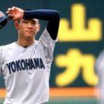 MAX153キロ左腕 横浜・及川、突如乱れた制球 フォーム固まらず短い春 : 阪神タイガースちゃんねる