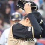 #プロ野球選手のルーティンやクセをながめながら開幕を待つタグ に集まったツイート – Togetter