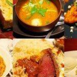 もしインドに生魚を食べる習慣があったら…!? 渋谷に南インド料理を独自進化させてしまったヤバい店がある – ぐるなび みんなのごはん