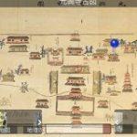 古地図や聖地巡礼マップを現代地図と重ね合わせて表示し町歩きできる「Maplat」 – GIGAZINE