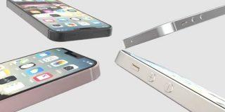 【悲報】ワイ、iPhone SE2が発表されず咽び泣く : IT速報