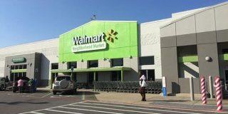 【ウォルマート】、24時間営業を見直し!買い物の仕方が変化する地殻変動で店舗閉鎖も? : 激しくウォルマートなアメリカ小売業ブログ