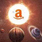 熾烈な市場:低所得層の顧客にリーチを望む、Amazonの狙い | DIGIDAY
