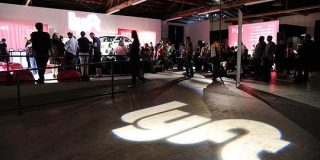 LyftがIPO価格を引き上げ2400億円超を調達へ | TechCrunch
